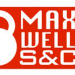 Maxwell_logo-768x452